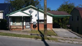 324 North St, Bluefield, WV 24701