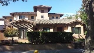 2449 Oswego St #9, Pasadena, CA 91107