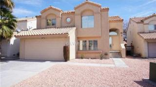 2806 Rungsted St, Las Vegas, NV 89142