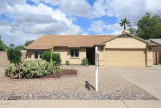 6202 East Betty Elyse Lane, Scottsdale AZ