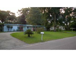 4010 Timber Trl, Orlando, FL 32808