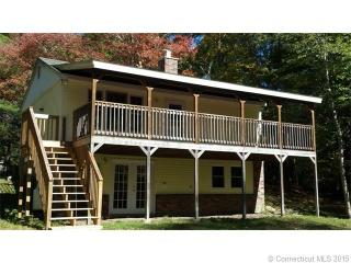 484 Gibson Hill Rd, Sterling, CT 06377