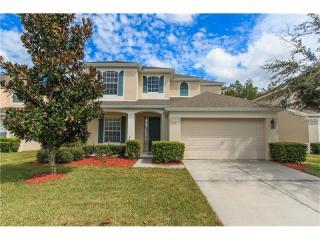 1451 Lexi Davis St, Orlando, FL 32828