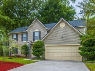 2918 Garden Creek Rd, Charleston, SC 29414