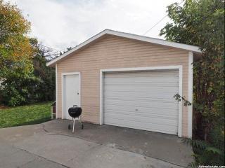 212 E Whitlock Ave, Salt Lake City, UT 84115