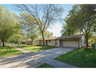 2601 Croixwood Blvd, Stillwater, MN 55082