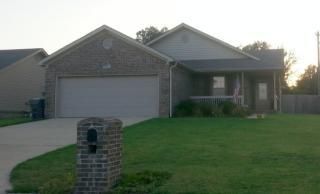 301 Wildwood Pt, Jonesboro, AR 72401