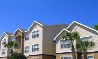 1 Laurel Oaks Dr, Winter Springs, FL 32708