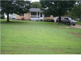 6933 Sims Road, Harrison TN