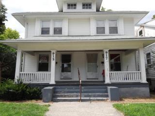 915 Dustin St, Dayton, OH 45402