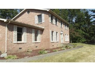 1662 State Route 1, Greenup KY
