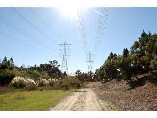 Address Not Disclosed, Carlsbad CA