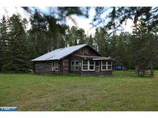 12746 Sethers Rd, Orr, MN 55771