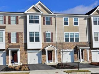 252 Mallard Ln, Pleasantville, NJ 08232