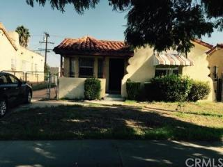 811 W 102nd St, Los Angeles, CA 90044