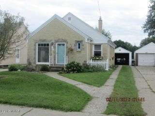 1052 Edna St SE, Grand Rapids, MI 49507
