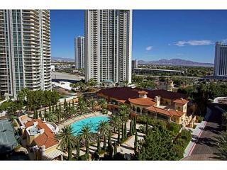 2877 Paradise Road #1104, Las Vegas NV
