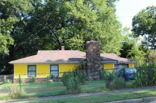 1440 Rolling Hills Dr #D, Memphis, TN 38127