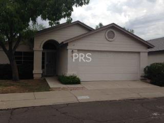 5636 S 41st Pl, Phoenix, AZ 85040