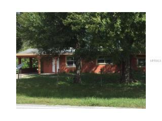 2696 County Rd #760A, Arcadia, FL 34266