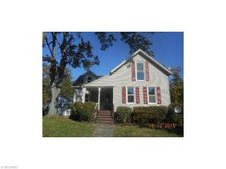 41 3rd Ave, Berea, OH 44017
