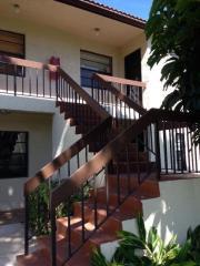 21827 Arriba Real #11-J, Boca Raton FL