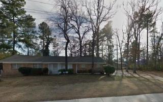 6509 Richmond Rd, Texarkana, TX 75503