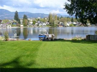 17173 West Big Lake Boulevard, Mount Vernon WA