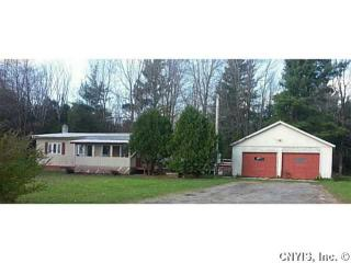 1005 County Route 4, Ogdensburg, NY 13669