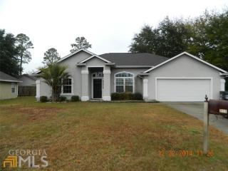 201 Kern Ct, Saint Marys, GA 31558