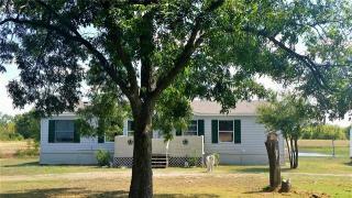 8542 County Road 669, Blue Ridge, TX 75424