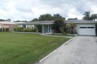 251 Miami Ave, Indialantic, FL 32903