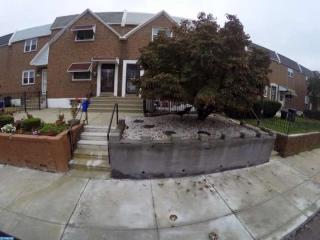 5913 Andale St, Philadelphia, PA 19149