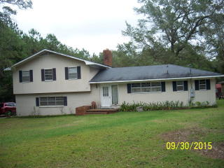 641 Moore Rd, Andalusia, AL 36420
