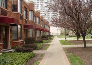 100 Old Palisade Road #PL13, Fort Lee NJ