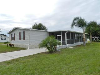 11663 SW Lemon Ave, Arcadia, FL 34269