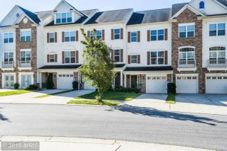 9107 Marlove Oaks Lane, Owings Mills MD