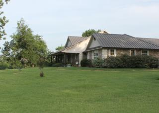 2965 Rs County Road 3425, Emory, TX 75440