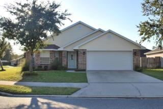 2831 Taylor Hill Dr, Jacksonville, FL 32221