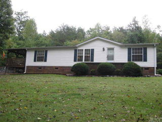 7046 Rhoney Road, Connelly Springs NC