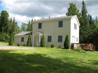 356 Mountain Rd, East Burke, VT 05832