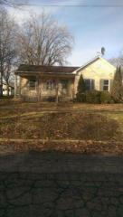 306 S 2nd Ave, Streator, IL 61364