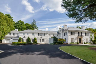 80 Glen Avenue, West Orange NJ