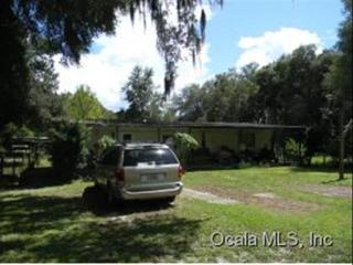 7930 E Gator Ct, Inverness, FL 34453