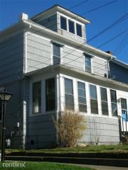 223 Hudson St, Johnson City, NY 13790