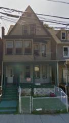 Address Not Disclosed, Newark, NJ 07108