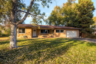 10995 West 23rd Avenue Drive, Lakewood CO