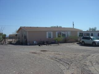 2436 East Arizona Avenue, Fort Mohave AZ