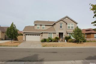 3549 Debina Way, Rancho Cordova, CA 95670