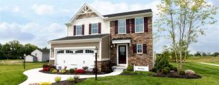 Della Strada by Ryan Homes